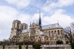#catedral #cathedral #cathdrale #notredame #2014 #pars #paris #francia #france #ciudad #city #viajar #travel #viaje #trip #paisaje #landscape #photography #photographer #sonyalpha #sonyalpha350 #sonya350 #alpha350 (Manuela Aguadero) Tags: sonyalpha350 ciudad 2014 paisaje travel landscape viaje viajar photography catedral city paris sonya350 francia notredame cathdrale sonyalpha photographer france cathedral trip alpha350 pars