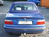 BMW 3er E36/2C Verdeck 1993 - 1999