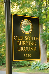 DSC_0010 (Michael Kerick) Tags: oldsouthburyingground cemetery graveyard bolton ma massachusetts newengland
