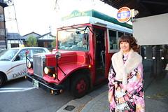 307A5164 () Tags: japan  kimono      furisoda