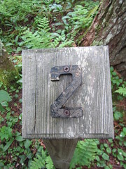 2 (TheTurducken) Tags: signs adirondacks vic adi
