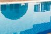 6 Bedroom Aegean Villa - Paros #2
