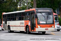 8 2180 (American Bus Pics) Tags: millennium caio
