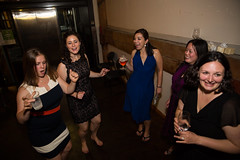 20150919-213806.jpg (John Curry Photography) Tags: seattle wedding pikeplacemarket 2015 johncurryphotography johncurryphotographynet johncurry777comcastnet