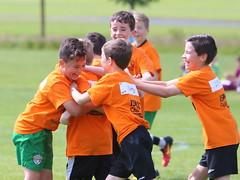 20160618 MWC 149 (Cabinteely FC, Dublin, Ireland) Tags: ireland dublin football soccer presentations 2016 miniworldcup finalsday kilboggetpark sessionseven cabinteelyfc mwc16 mwc16presentations 20160618