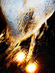 (K@spa) Tags: joo reganha kspa jooreganha water gua jacto jet squirt flush spirt fountain lights luzes light lightening luz flash heart corao inbloom bloom