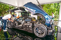 Studi di pubblicit di Torino (erremmecomunicare) Tags: cars car fashion photo yacht luxury supercars automobili luxurycars dreamcars hypercars diportisti torinonews vacanze2016 dreamcars2016