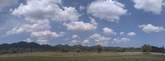 #awannyakeren #banyuwangi #indonesia (resapratomo01) Tags: indonesia banyuwangi awannyakeren