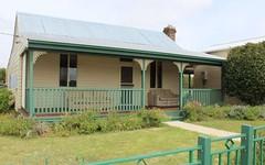 8 Abbott Street, Glen Innes NSW
