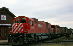 You Have to be Kidding Me (ac1756) Tags: michigan wc 500 cp soo troutlake detour cprail wisconsincentral mlw wcl 4708 m636