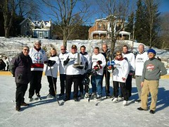 "Alton Millpond Hockey 24Jan16 2 • <a style=""font-size:0.8em;"" href=""http://www.flickr.com/photos/42650961@N04/27741354552/"" target=""_blank"">View on Flickr</a>"