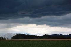 IMG_9291 (worldmix) Tags: storm rain clouds wolken thunderstorm gewitter approaching sturm