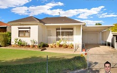 21 Macleay Crescent, St Marys NSW