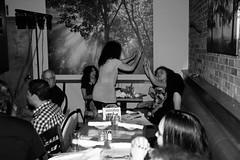 Second Contact (Alejandro Ortiz III) Tags: newyorkcity newyork alex brooklyn digital canon eos newjersey canoneos allrightsreserved lightroom rahway alexortiz 60d lightroom3 secondcontact efs18135mmf3556is shbnggrth alejandroortiziii copyright2016 copyright2016alejandroortiziii