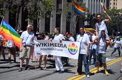DSC_9709 (rdmsf) Tags: gay festival fun unity joy pride parade celebration equality homosexuality sfpride sanfranciscopride rdmsf