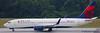 N3772H (Edward Kerns II) Tags: flight winglets deltaairlines 2325 b738 kbwi n3772h