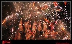 os Diaples d'a Uerba (wuploteg1) Tags: espaa spain huesca fiestas aragon espagne pyrenees ara pirineos sobrarbe convivencia diablos hispania aragn boltaa altoaragon huerva boltana altoaragn diaples boltania pirenostrum conspiremus boletania uerba pyrenostrum
