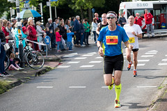D5D_4669 (Frans Peeters Photography) Tags: roosendaal halvemarathon halvemarathonroosendaal richardvanzantvliet