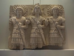 _6307190 (Rainer Soegtrop Photography) Tags: paris syria palmyra thelouvre 1stcenturyad cultrelief