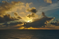 DSC05252 (deerhake.11) Tags: kauai sunset