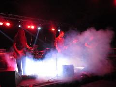 JUGGERNAUT (103) (ildragocom) Tags: music rock metal band instrumental juggernaut numetal posthardcore cinematicsludge