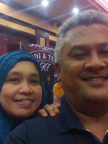 Feidzal Atikin Bin Haniffa