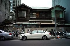 _150 (Taiwan's Riccardo) Tags: ltm color digital taiwan rangefinder fixed  l39 colorskopar 2016 28mmf35 kodakccd leicam9 voigtlanderlens