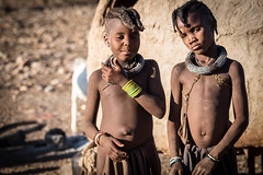 IMG_6479.jpg (henksys) Tags: himba namibie