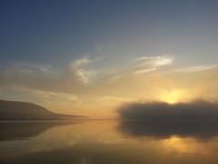 mist (mamuangsuk) Tags: morning mist misty de dawn switzerland haze suisse lofi foggy lac grandson dew hazy svizzera nebbia brouillard neuchatel yverdon vaud mamuangsuk flickrandroidapp:filter=none