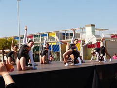 Da de la Danza (27) (calafellvalo) Tags: ballet girl youth dance fiesta child dancers danza folklore calafell tnzer nios tanz sitges baile flamenco garraf tanzen danser alegra roco juventud espectaculo danseurs costadorada calafellvalo rocieras esbarts danzadansabaileflamencoballetarmoniaolddancedancingbailarinas tanzmisik