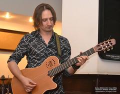 11 Mai 2013 » Marius MIHALACHE