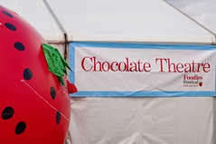 Coeur de Xocolat at Foodies Festival Tatton Park (DGH Chocolatier) Tags: park festival chocolate foodies workshop schools demonstrations workshops teambuilding tatton tattonpark chocolatedemonstration foodiesfestival coeurdexocolat chocolatetheater wwwcoeurdexocolatcouk foodiesfestivaltattonpark