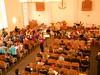 DSCN0014 (Neuapostolische Kirchengemeinde Aurich) Tags: kids kirche nak gottesdienst aurich kindertag neuapostolischekirche neuapostolisch nakkids
