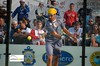 """guille demianiuk 6 padel final 1 masculina Torneo Aniversario Restaurante Vals Sport Consul mayo 2013 • <a style=""""font-size:0.8em;"""" href=""""http://www.flickr.com/photos/68728055@N04/8766381621/"""" target=""""_blank"""">View on Flickr</a>"""