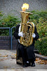 "Your tuba is on fire! • <a style=""font-size:0.8em;"" href=""http://www.flickr.com/photos/8694108@N03/8772986816/"" target=""_blank"">View on Flickr</a>"