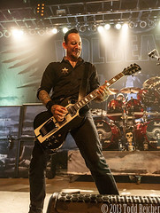 volbeat_madison_2013 (3)