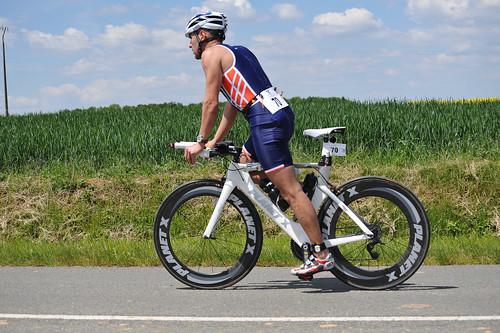 142055 Triathlon Vendôme 2013