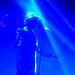 Neil Tennant, PSB Electric Tour 2013, Chile.