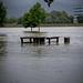 Hochwasser Linz 2013