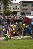DSC_0028 (Axisworks) Tags: sanfrancisco park costume curve potrerohill vermontstreet 2013 mckinleysquare byobw bringyourownbigwheel