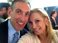NYC Investor Conference with MMJ Business Daily Cheryl Shumanwith daughter Aimee Shuman (CherylShumanInc) Tags: nyc with daughter daily business aimee cheryl conference mmj investor shuman shumanwith