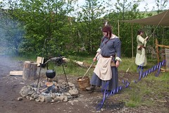 """Duncarron 9 • <a style=""""font-size:0.8em;"""" href=""""http://www.flickr.com/photos/88681509@N03/9127366258/"""" target=""""_blank"""">View on Flickr</a>"""