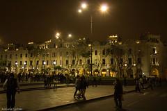 af1306_7520 (Adriana Fchter) Tags: peru night lima monumento capital noturna noite praa historia