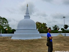 "Stupa me! • <a style=""font-size:0.8em;"" href=""http://www.flickr.com/photos/92957341@N07/9166318420/"" target=""_blank"">View on Flickr</a>"