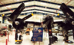 "Grumman F7F Tigercat (8) • <a style=""font-size:0.8em;"" href=""http://www.flickr.com/photos/81723459@N04/9251795381/"" target=""_blank"">View on Flickr</a>"