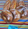 "BDM-KellerBreads611 • <a style=""font-size:0.8em;"" href=""http://www.flickr.com/photos/99092015@N04/9314841045/"" target=""_blank"">View on Flickr</a>"
