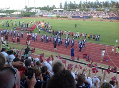 """Bermuda Island Games 2013 • <a style=""""font-size:0.8em;"""" href=""""http://www.flickr.com/photos/98470609@N04/9354998580/"""" target=""""_blank"""">View on Flickr</a>"""