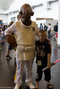 IMG_9348.jpg (Ralf.Melian) Tags: costumes tag3 germany deutschland starwars essen convention innenaufnahmen ceii messeessen starwarscelebrationeurope celebrationeurope