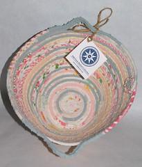 "Medium Egg Basket #0123 • <a style=""font-size:0.8em;"" href=""http://www.flickr.com/photos/54958436@N05/9401512044/"" target=""_blank"">View on Flickr</a>"