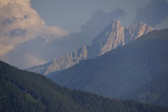 Sdtirol_2013_042 (AndiP66) Tags: italien italy mountains alps berge alpen alto sdtirol southtyrol adige northernitaly meransen norditalien maranza andreaspeters